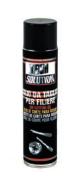 Řezný olej na závity s přísadami EP - 400 ml sprej