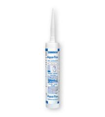 Aqua-Flex - 310 ml