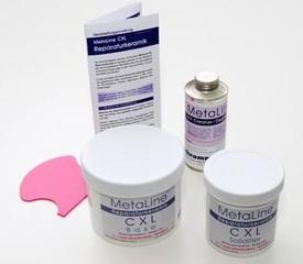 MetaLine CXL - 2 Kg