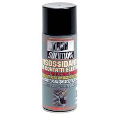 Dezoxidovadlo na el.kontakty - 400 ml. sprej