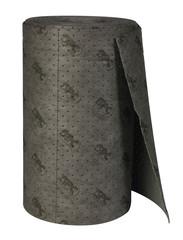 MRO30-P-E, Úklidový sorpční koberec v boxu
