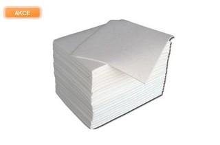 Hydrofobní sorpční rohož HR 4100 - 100 kusů