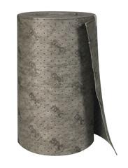 MRO330-DP-E, Úklidový sorpční koberec v boxu