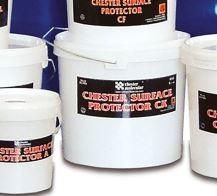 Chester Surface Protector CK - 5 kg, opravy opotřebených ploch