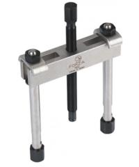 Stahovák FORZA 1102,dvouramenný PUSH/PULL system - 1 kus