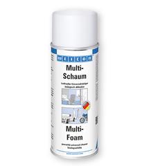 Multipěnový sprej - 400ml sprej