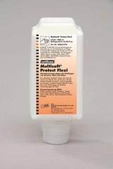 Multisoft Protect Flexi - 6ks /balení/1l