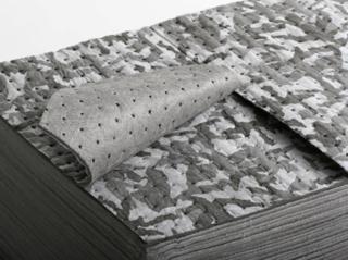 Univerzální sorpční rohože UMR 4100 - 100 kusů