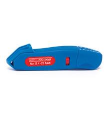 Kabelový nůž S 4-28 Multi