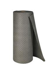 GP150-E, LOW COST úklidový sorpční koberec zpevněný
