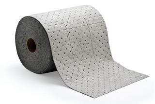 HT555-E, silný koberec s mnohostranným využitím