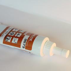 SONLOK 3573 - 50 ml