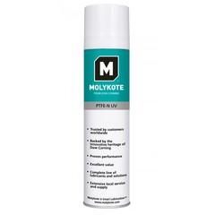 Molykote PTFE-N-UV - 400g