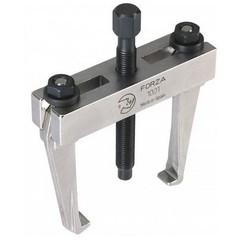 Stahovák FORZA 1001,dvouramenný PUSH/PULL system - 1 kus