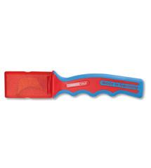 Kabelový nůž H.D. No.1000