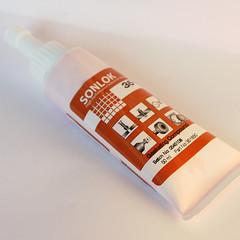 SONLOK 3510 - 50 ml