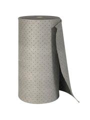 MRO30-E, Úklidový sorpční koberec v boxu