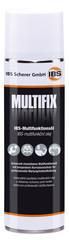 IBS Multifunkční olej MultiFix - 500 ml sprej