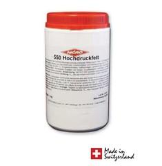 NICRO 550 - 1 kg