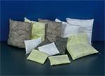 Sorpční polštář úklidový typ UP 2520 - balení 20 kusů