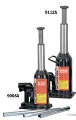Hever POWER TEAM, typ 9003A - 1 ks