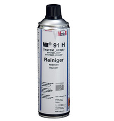 Čistící sprej MR 91 H - sprej 500 ml