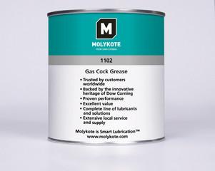 Molykote 1102 - 1 kg