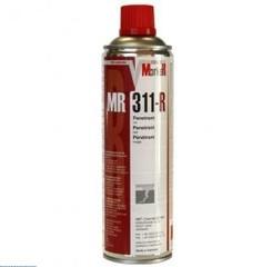 Penetrační sprej MR 311