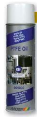 PTFE sprej NSF - 500ml