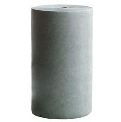 Univerzální sorpční koberec UK 4450 - 1 bal