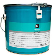 Molykote HTP - 5 Kg