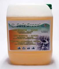 Ochrana proti korozi Simple Green RSG - 10 l