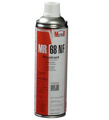 Penetrant COMBI, MR 68 NF