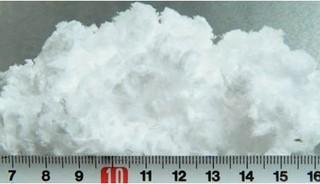 Sorpční drť REO - 5 kg na paletě