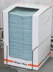 Multitex MOBIL Box - 4 boxy/ balení