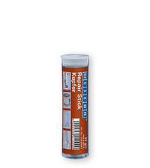 Opravárenská tyčinka MĚĎ - 115 ml - měď