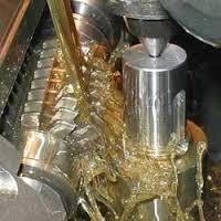 OILCUT 3696, 200 litrů - olej pro obrábění ozubených kol, tváření a broušení
