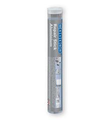 Opravárenská tyčinka HLINÍK - 115 ml - hliník