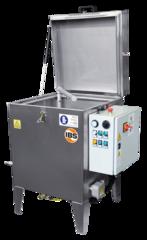 Mycí automat IBS s ohřevem MINI 60 U