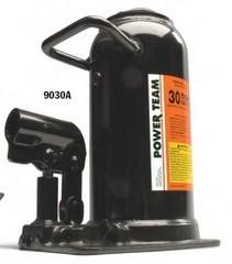 Hever POWER TEAM, typ 9033B - 1 ks