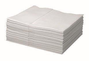 Multitex skládané - 400 ks skládané/ balení