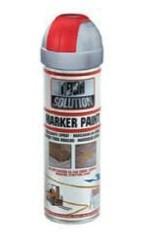 Značkovač MARKER PAINT fluorescenční - 500 ml