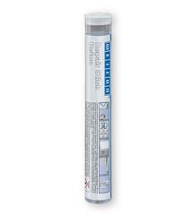 Opravárenská tyčinka BETON - 115 ml - šedý beton