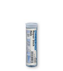 Opravárenská tyčinka DŘEVO - 56 ml - světle hnědá