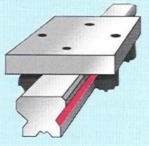 Molykote X - 1 Kg