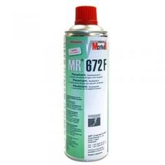 MR 672 F - penetrant fluorescenční