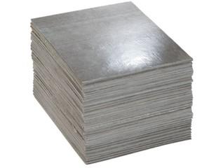 Univerzální nepropustná rohož UNR 4100 - 100 kusů