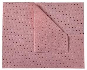 Chemická sorpční rohož CRZP 2200K - 200 kusů