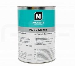 Molykote PG-65 Plastislip