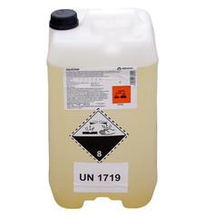 AQUACLEAN K AL 28kg - odmašťování hliníkových dílů